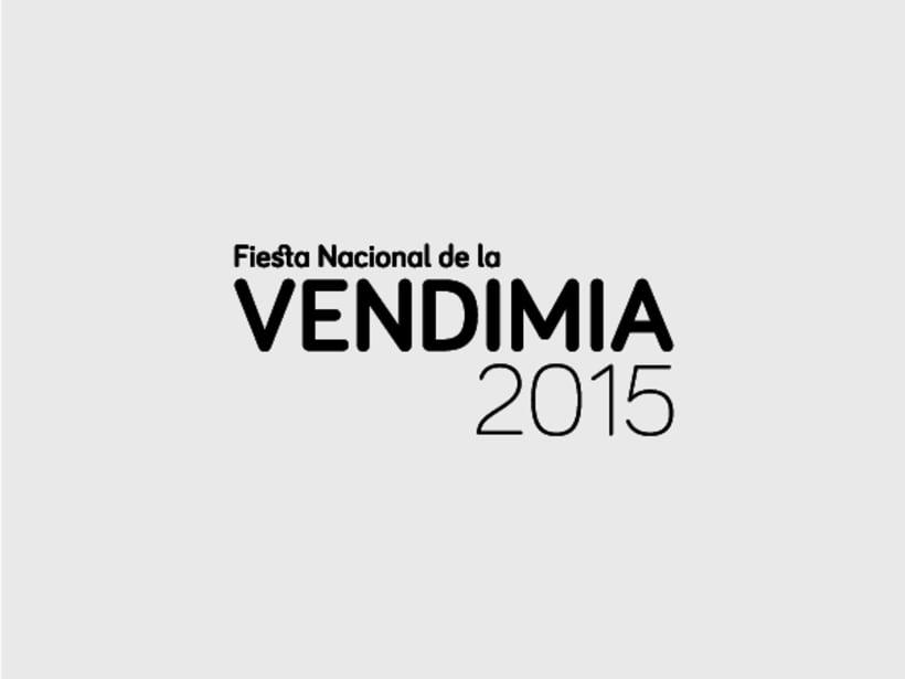 Propuesta Concurso Vendimia 2015 0