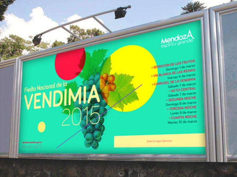 Propuesta Concurso Vendimia 2015 5