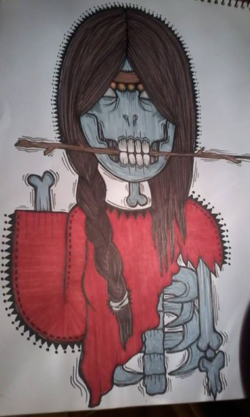 Dibujos 9