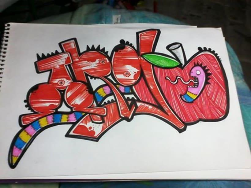 Dibujos 10
