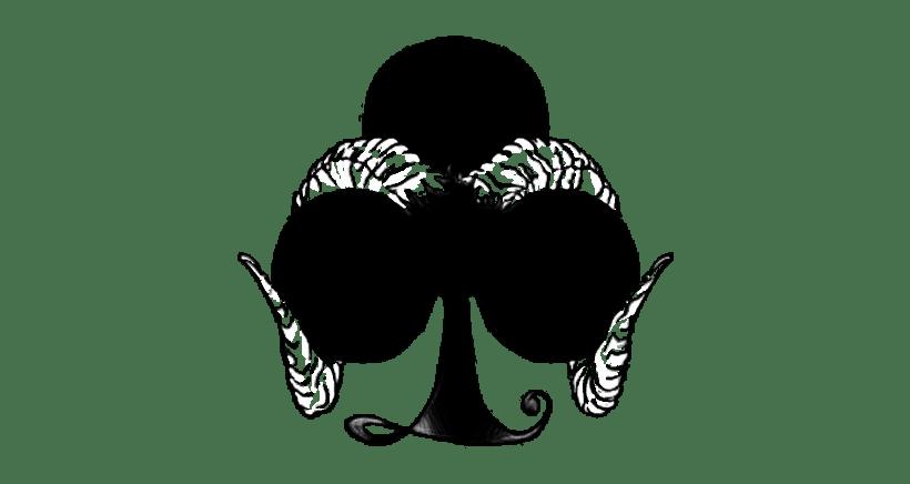 Logos 01 4