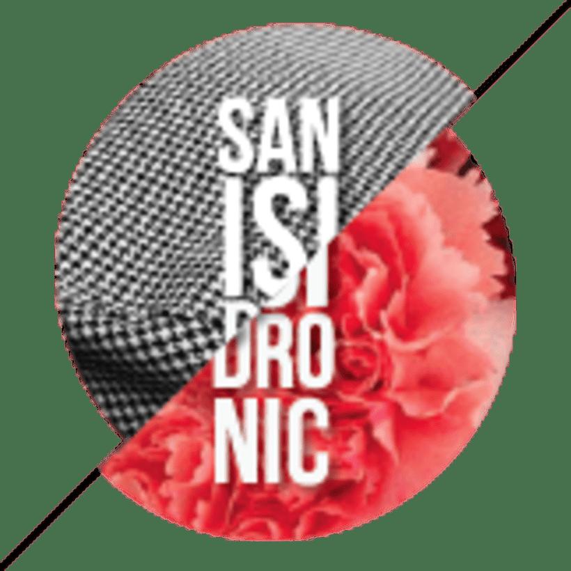 San Isidronic 5