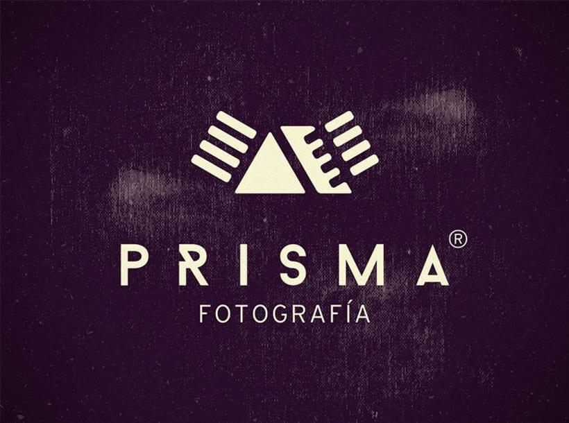 Prisma Fotografía 0
