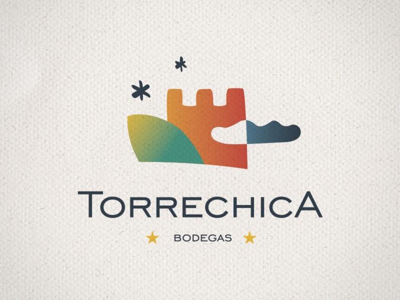 Torrechica Bodegas 0