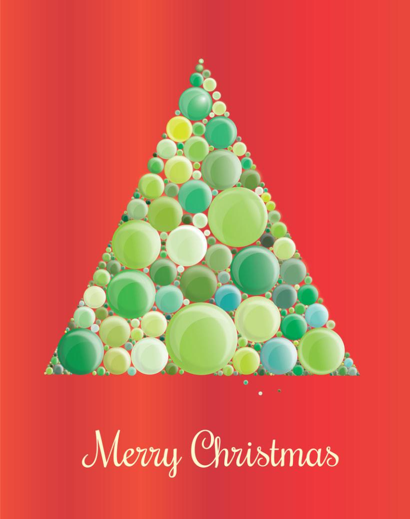 Merry Christmas ´14 -1