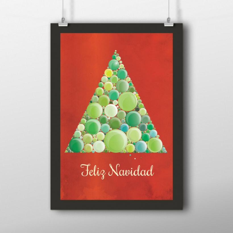 Merry Christmas ´14 1