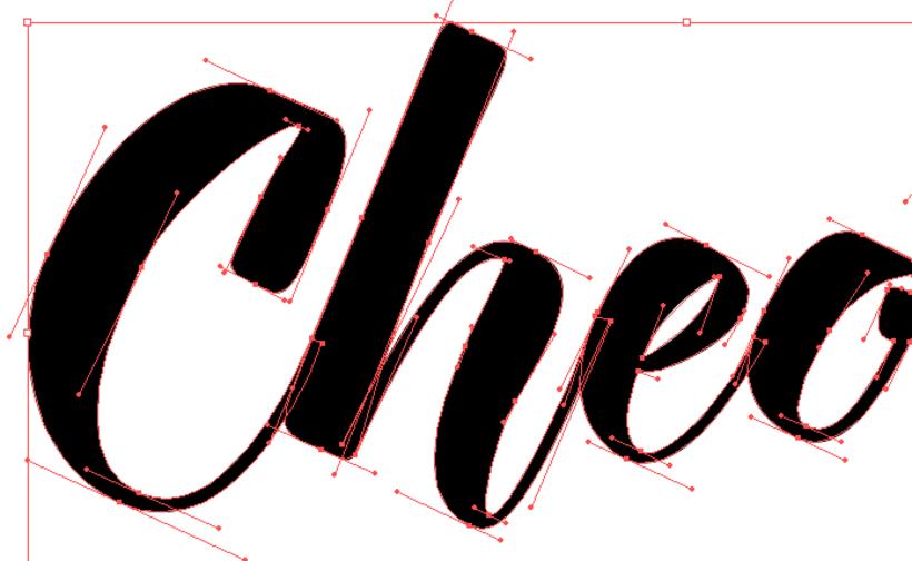 Cheo 3