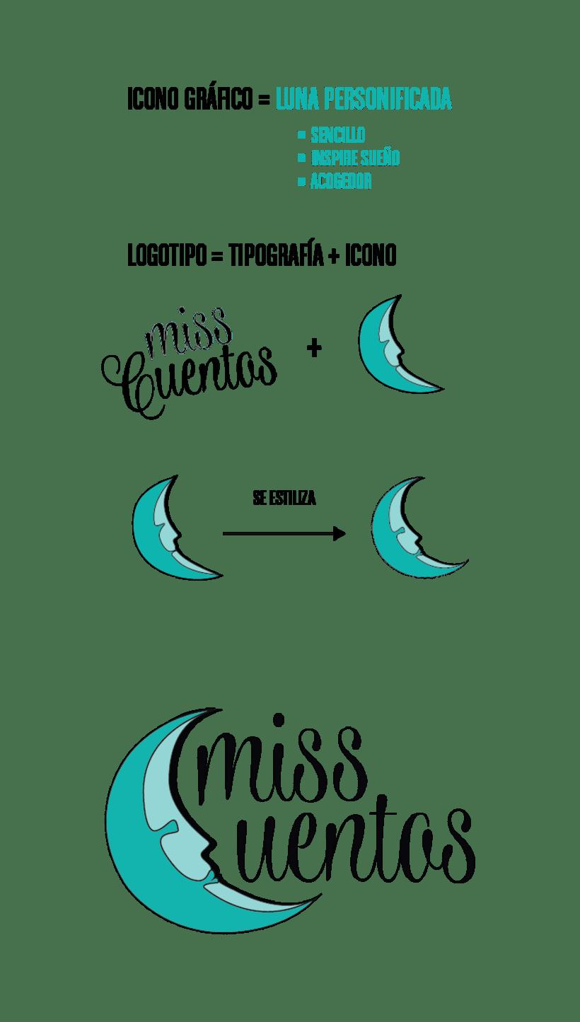 MissCuentos 10