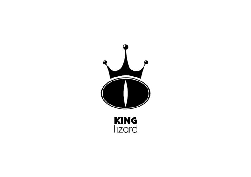 Logotipos 12