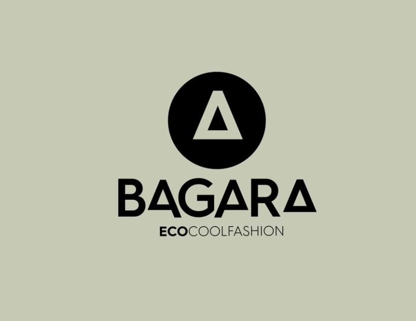 Bagara  1