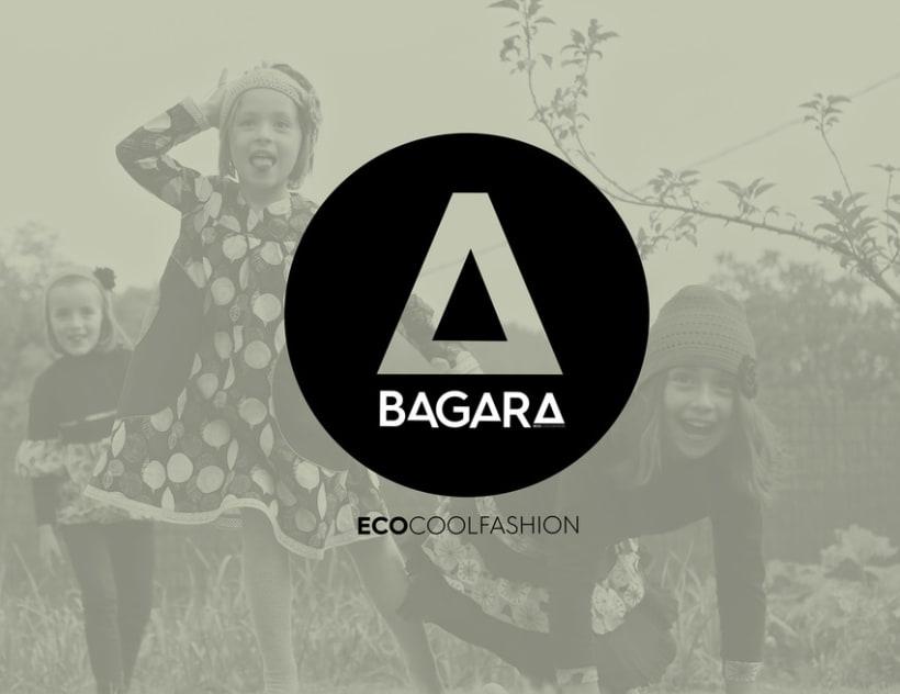 Bagara  2