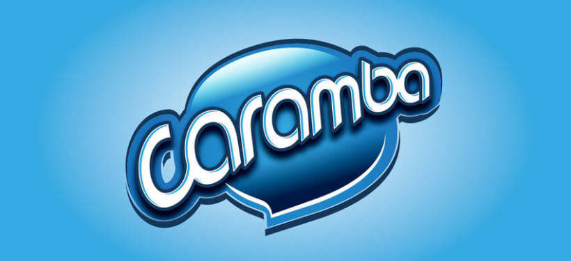 Caramba -1