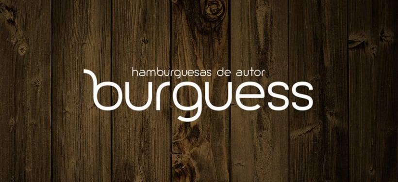Burguess 0