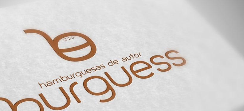 Burguess 1