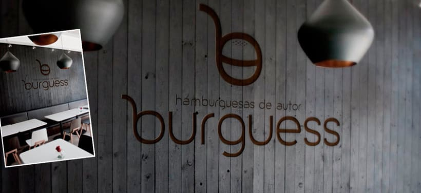 Burguess 3