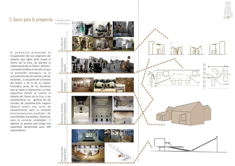 ProyectoAlternativo_TeatrodelaCruz 1
