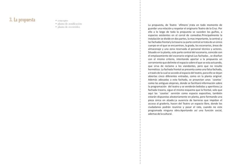 ProyectoAlternativo_TeatrodelaCruz 3