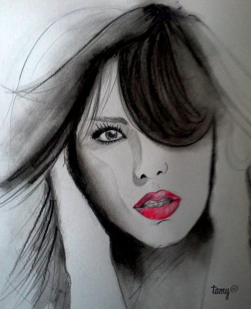 Dibujos 2 3