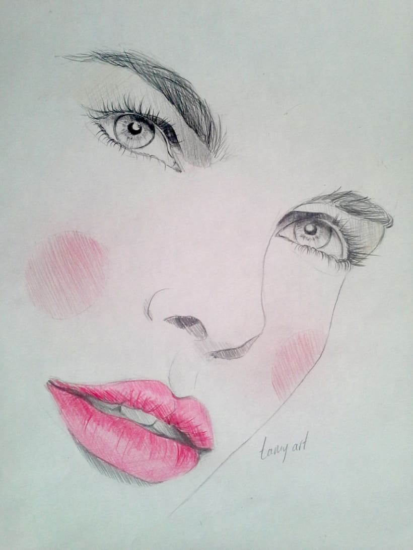 Dibujos 2 1