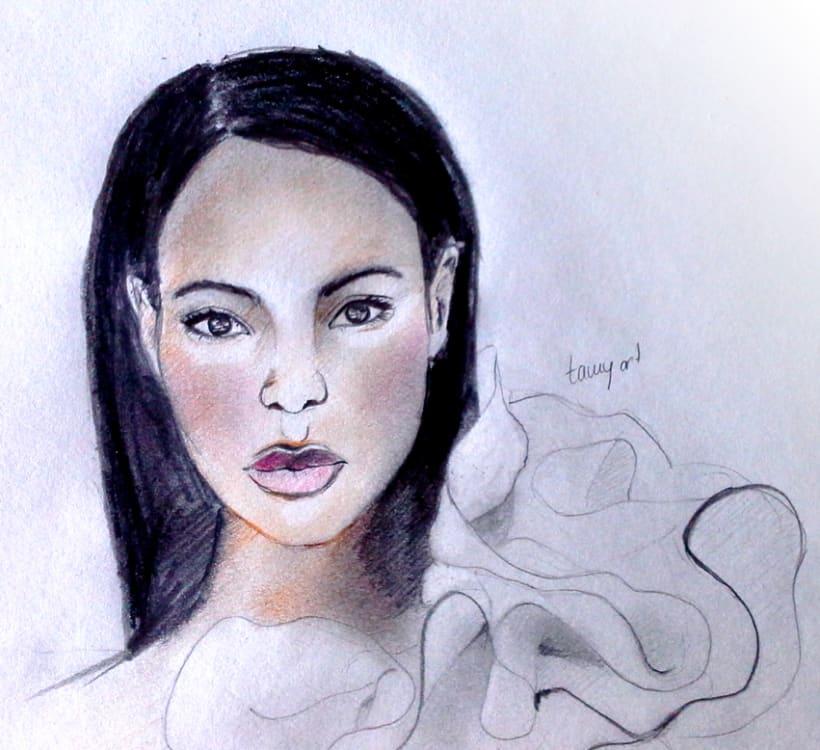 Dibujos 2 5
