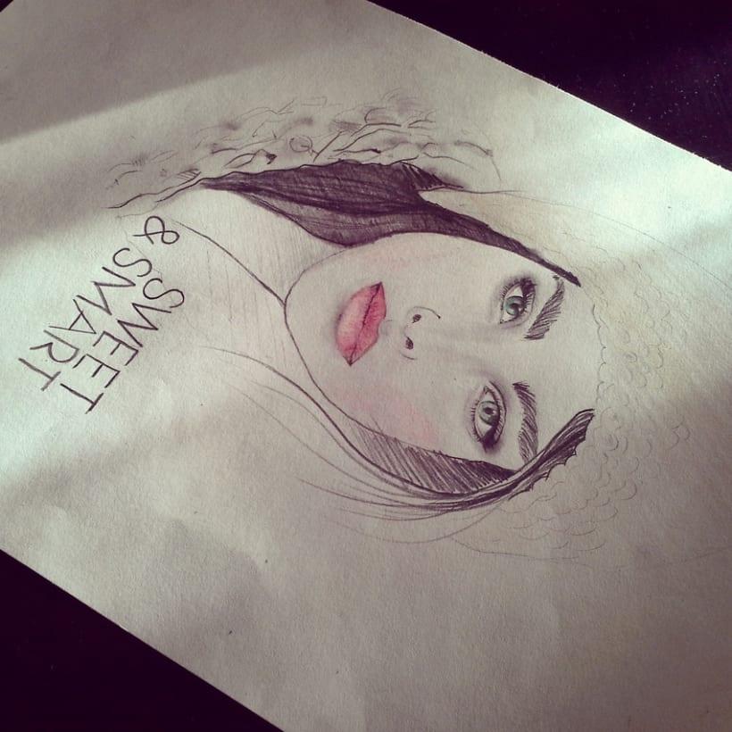 Dibujos 4 0