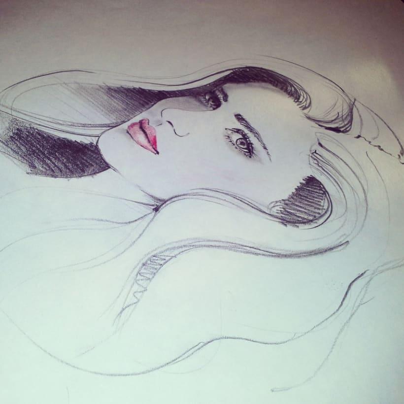 Dibujos 4 2