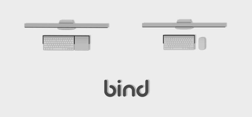 bind 6