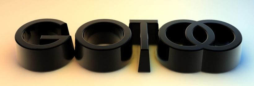 GoToo Logo -1