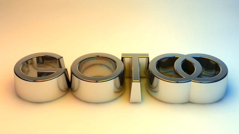 GoToo Logo 0