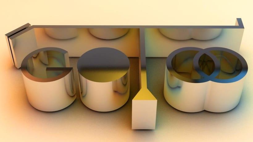 GoToo Logo 1