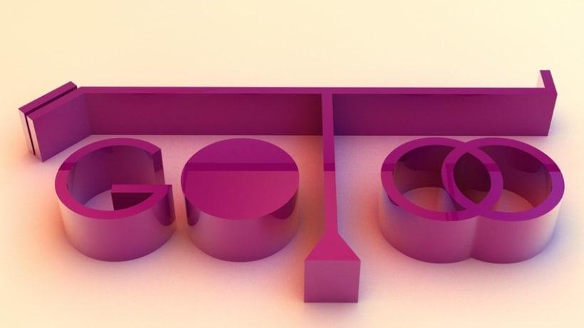 GoToo Logo 2