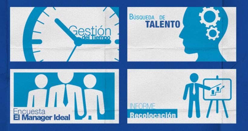 Corporative Design 2