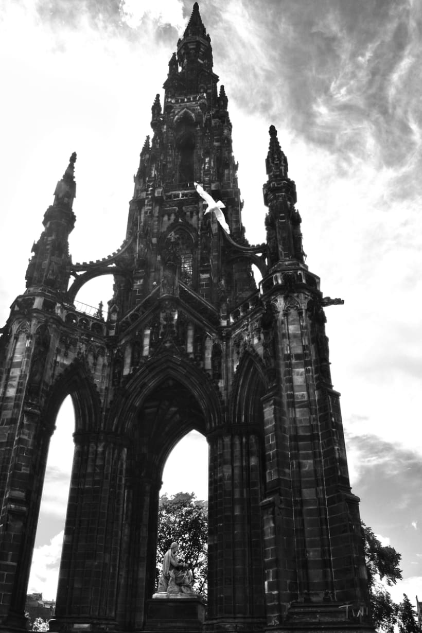 ScottishTrip 1