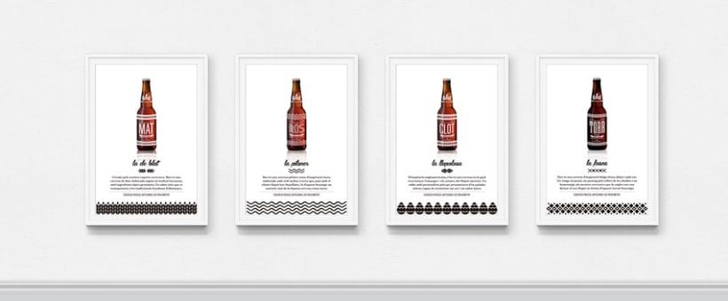 Ilda's Town Beer 11