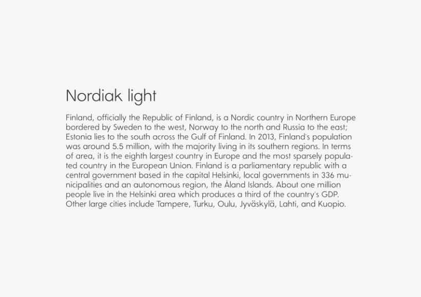 Nordiak Grotesk 3