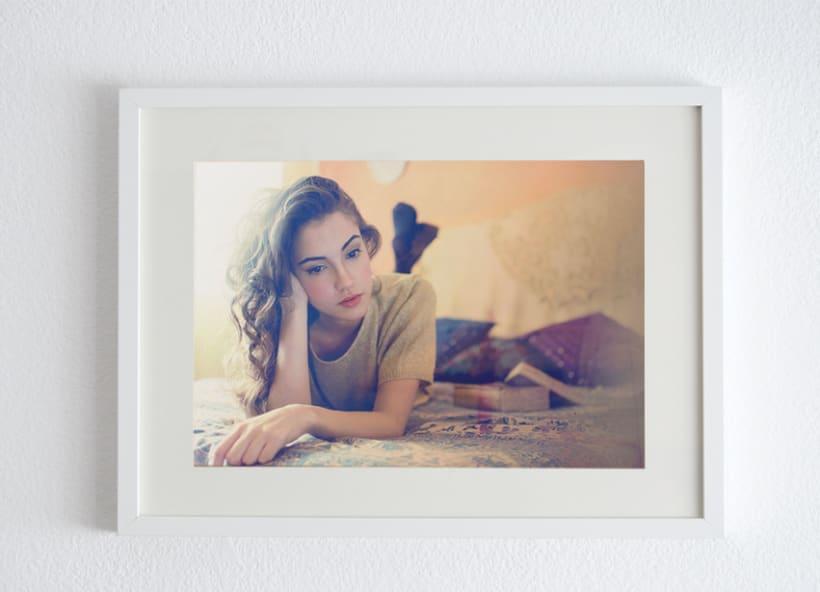 Fotografias 5