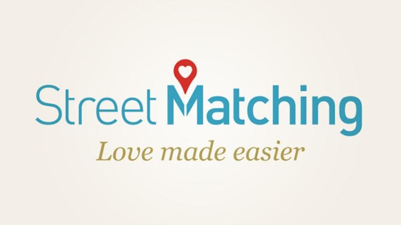 StreetMatching 0