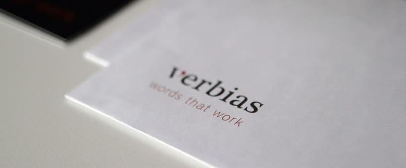 Verbias 3