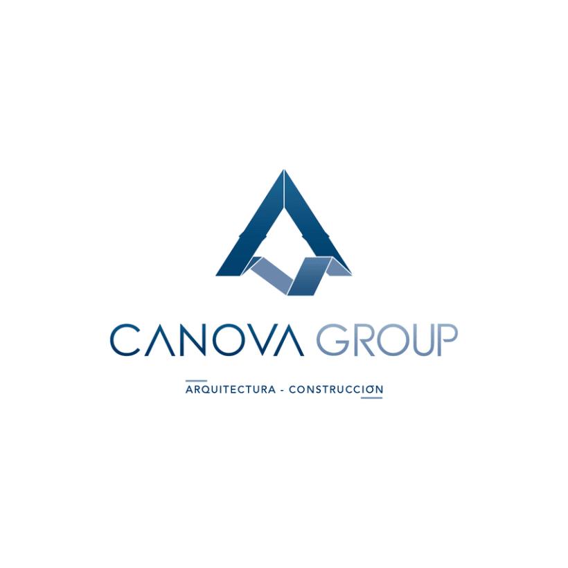 Canova Group 0