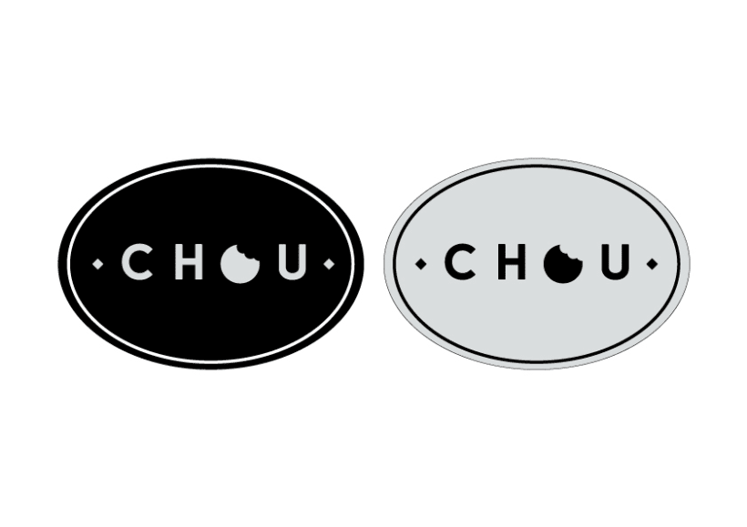 Chou 0