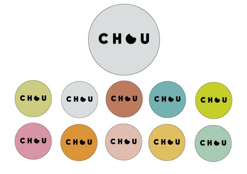 Chou 2