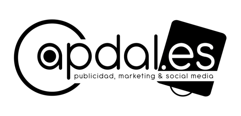 apdales :: Publicidad & Marqueting -1