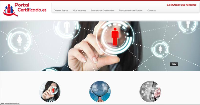 www.portalcertificado.es -1
