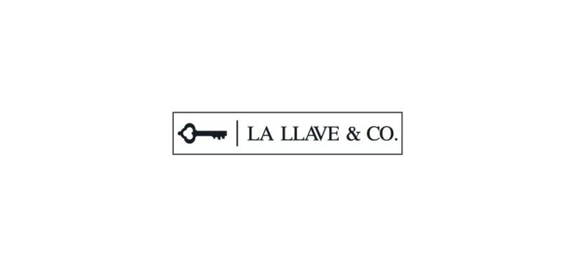 La Llave & Co. 1