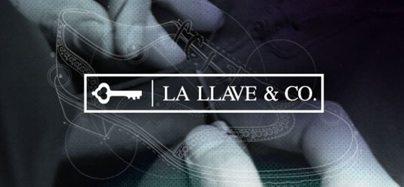 La Llave & Co. 2