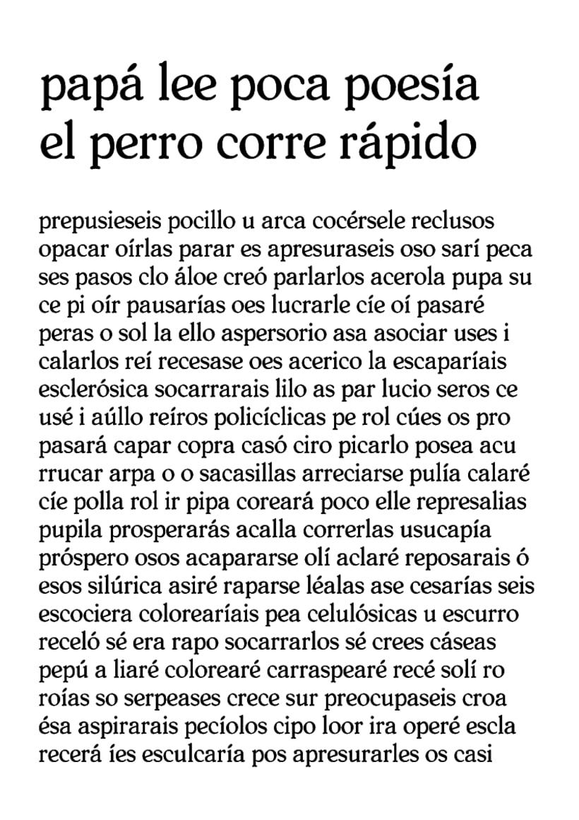 Crepusculario 2