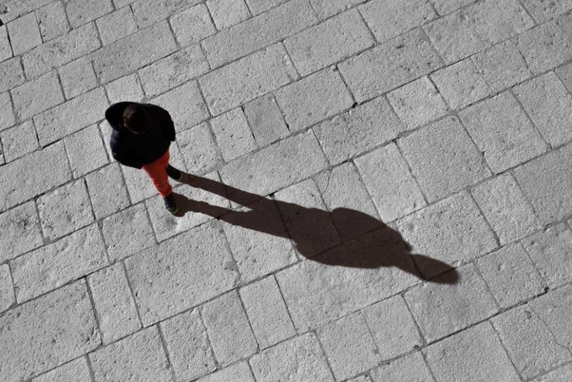 Shadows 0