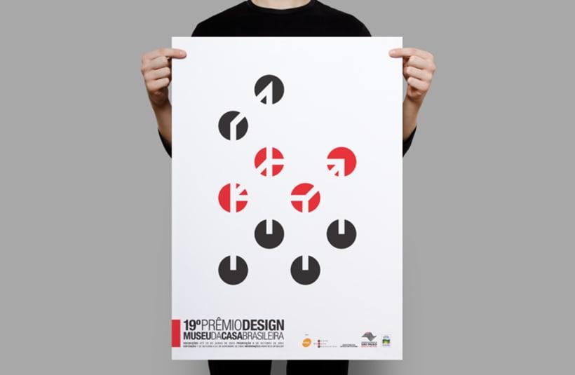 19º Prêmio Design Museu da Casa Brasileira 1