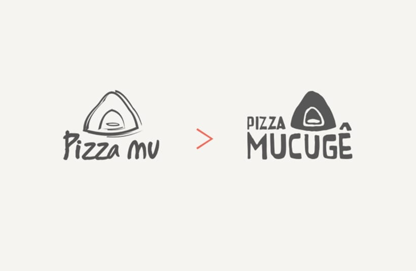 Pizza Mucugê 0