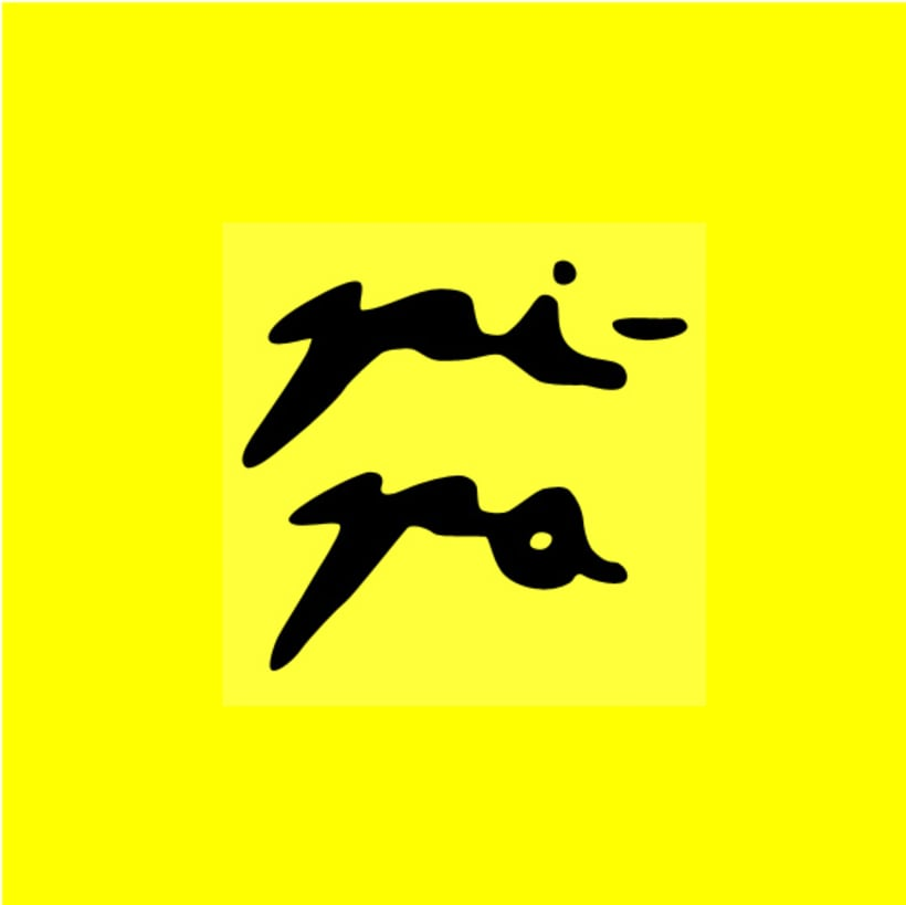 Logotipo para colectivo artístico PisoPasillo -1